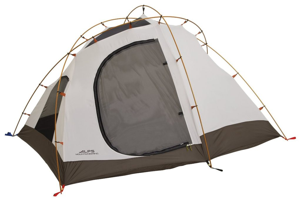 Alps Mountaineering Extreme 3 Tent no fly