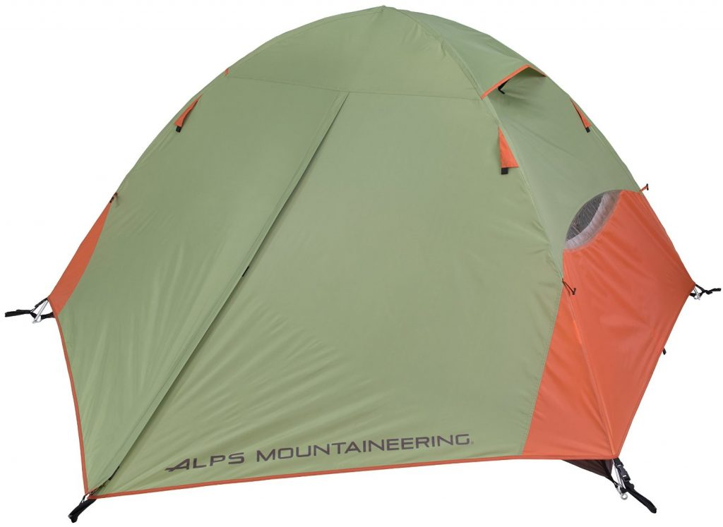 Alps Mountaineering Taurus 2 Tent  sc 1 st  C&ing Mastery & 7 Cheap Tents For Camping | Camping Mastery