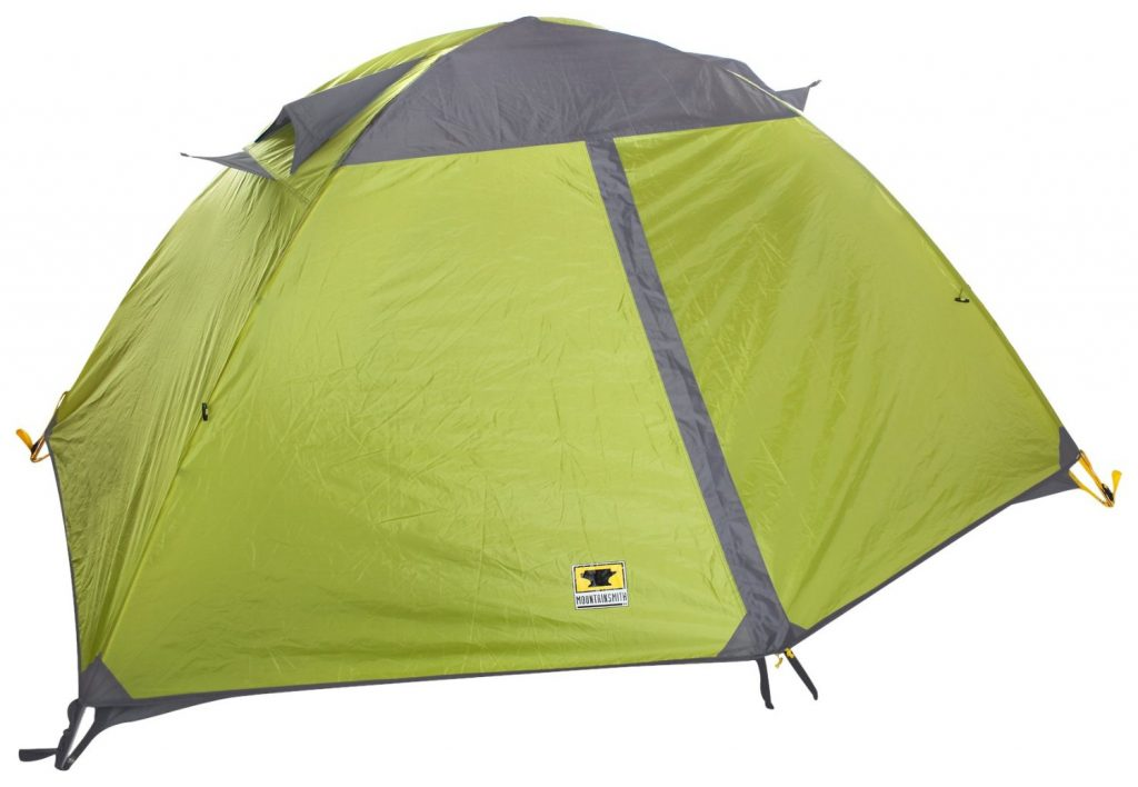 Mountainsmith Morrison 2 Tent rainfly