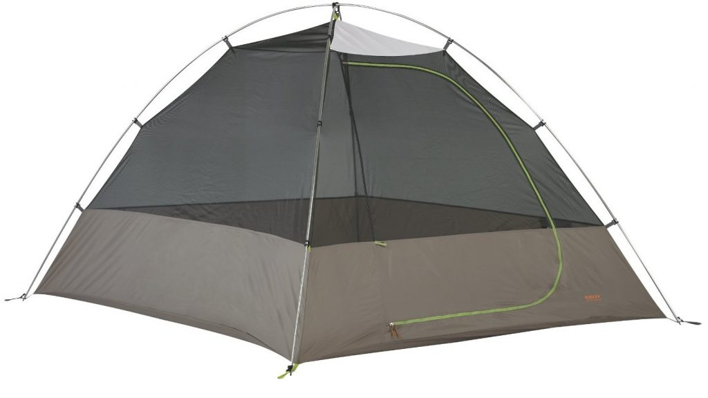 kelty grand mesa 2 tent without rainfly