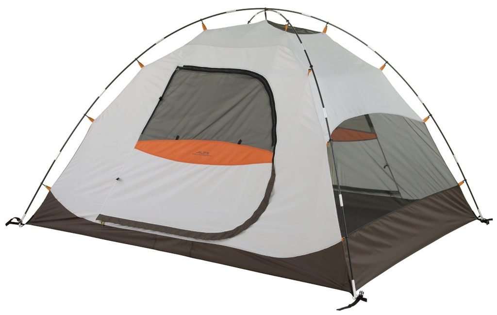 alps-mountaineering-meramac-2-person-tent-no-rain-fly