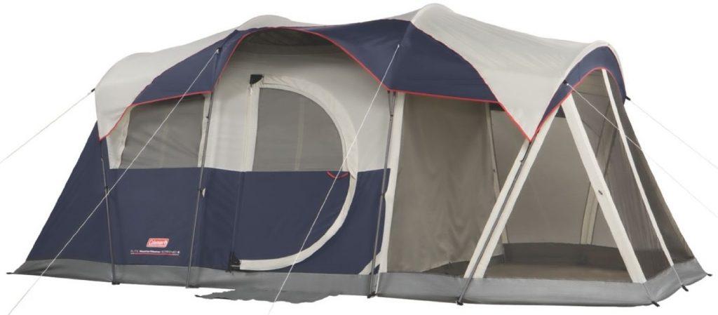 coleman-elite-weathermaster-tent