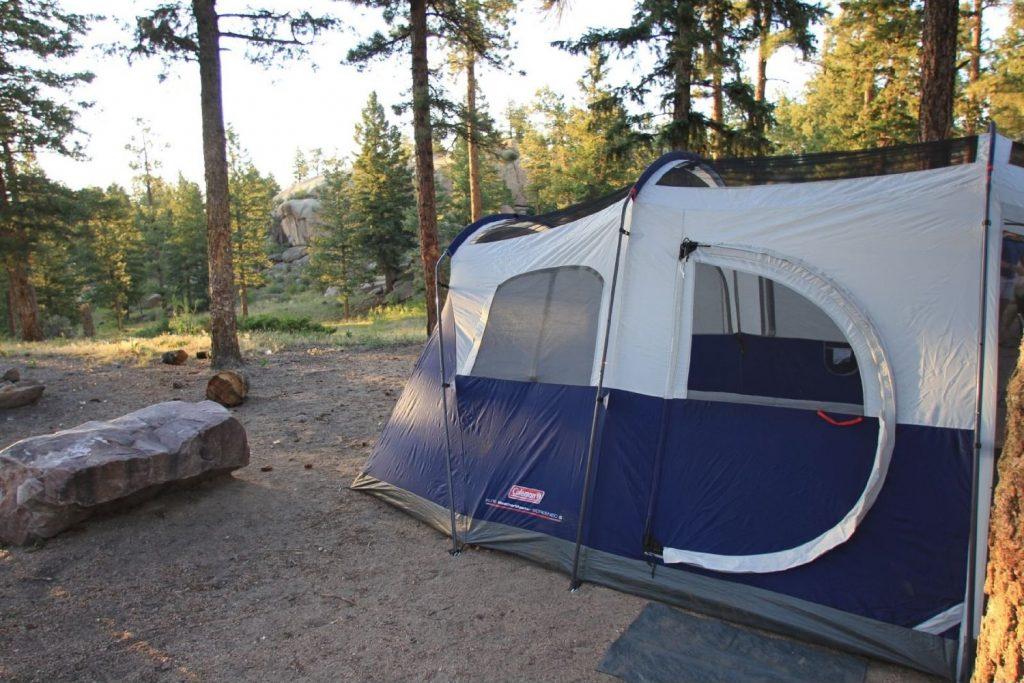 coleman-elite-weathermaster-tent-wilderness