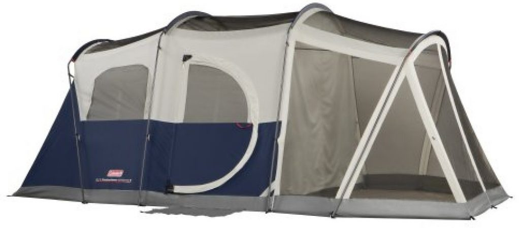 coleman-elite-weathermaster-tent-without-fly