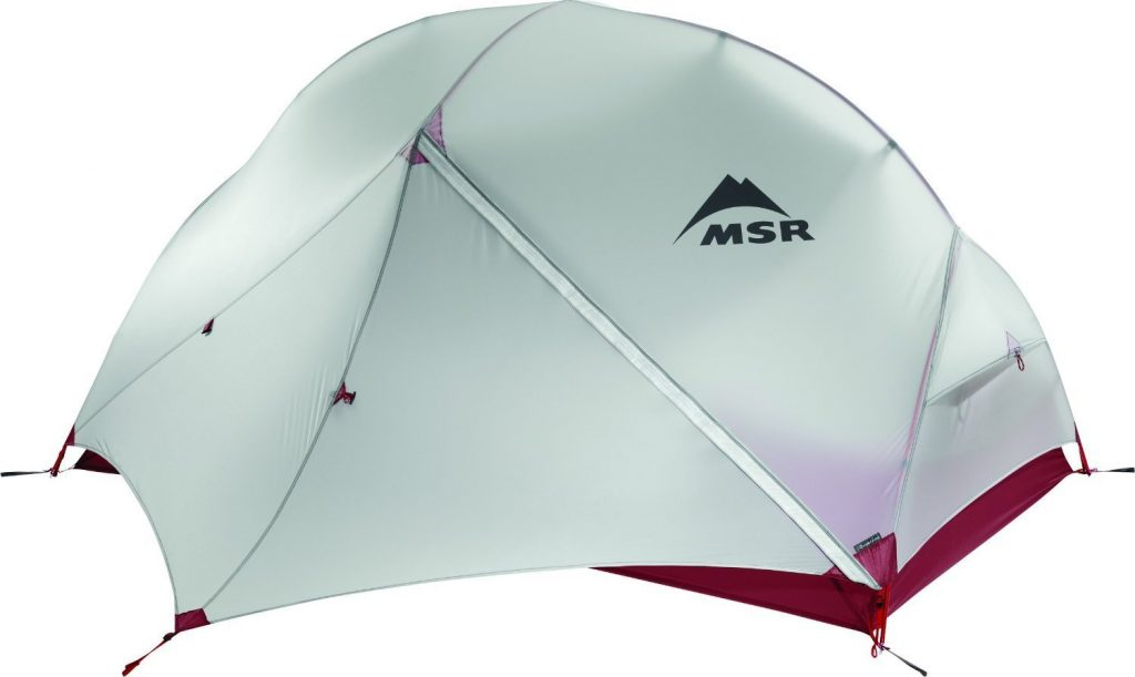 msr-hubba-hubba-nx-2-person-tent