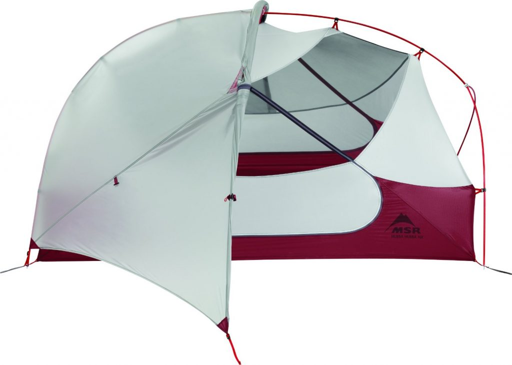 msr-hubba-hubba-nx-2-person-tent-rolled-rain-fly