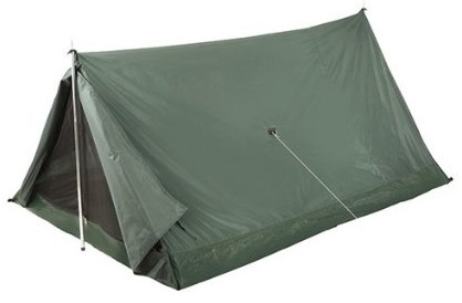 stansport-scout-backpack-tent-featured