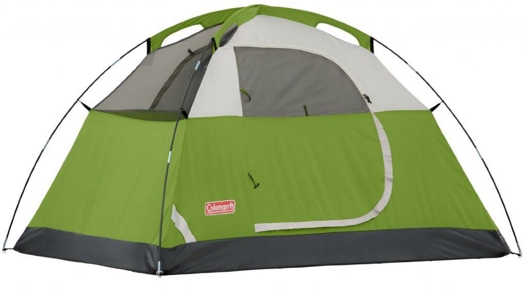 coleman-sundome-2-person-tent-no-fly