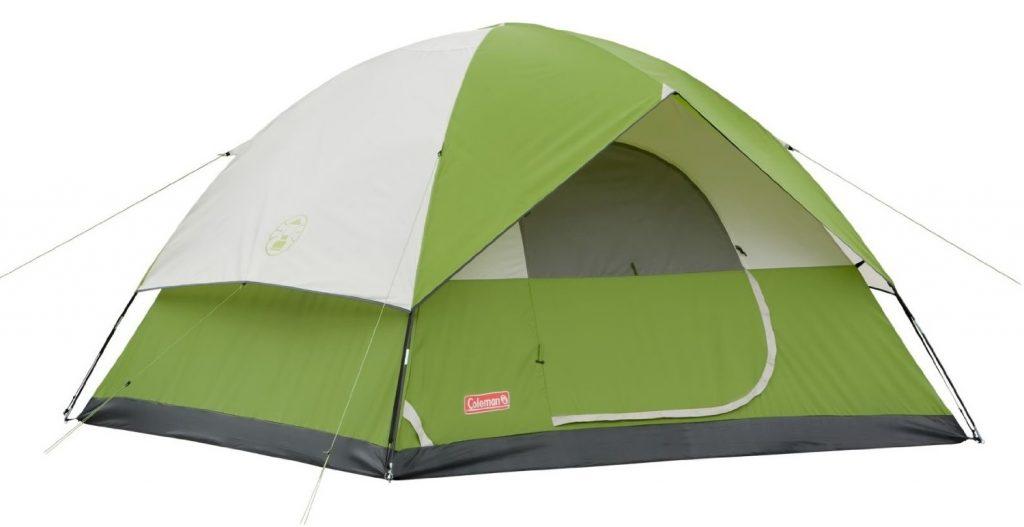 coleman-sundome-6-person-tent