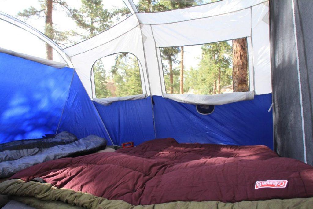 inside-coleman-elite-weathermaster-tent