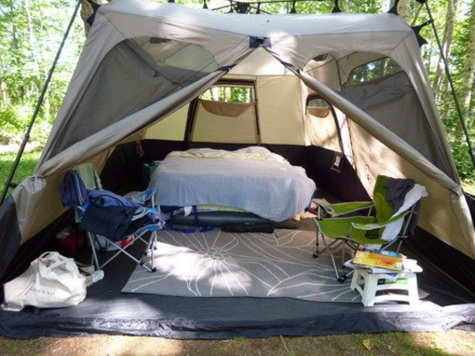 inside-the-coleman-8-person-instant-tent