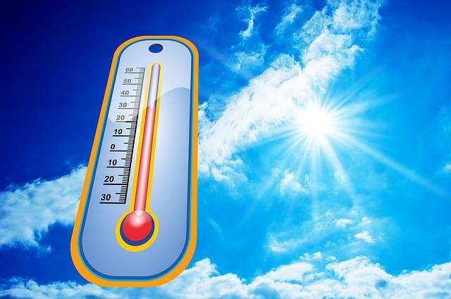 the-hot-sun