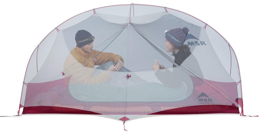 transparent-msr-hubba-hubba-nx-2-person-tent
