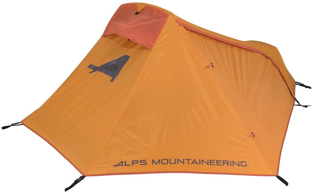 alps-mountaineering-mystique-1-0-tent