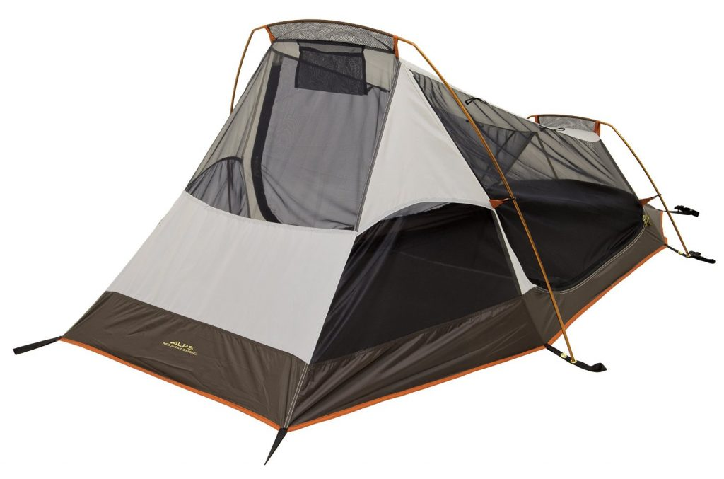 alps-mountaineering-mystique-1-0-tent-no-fly