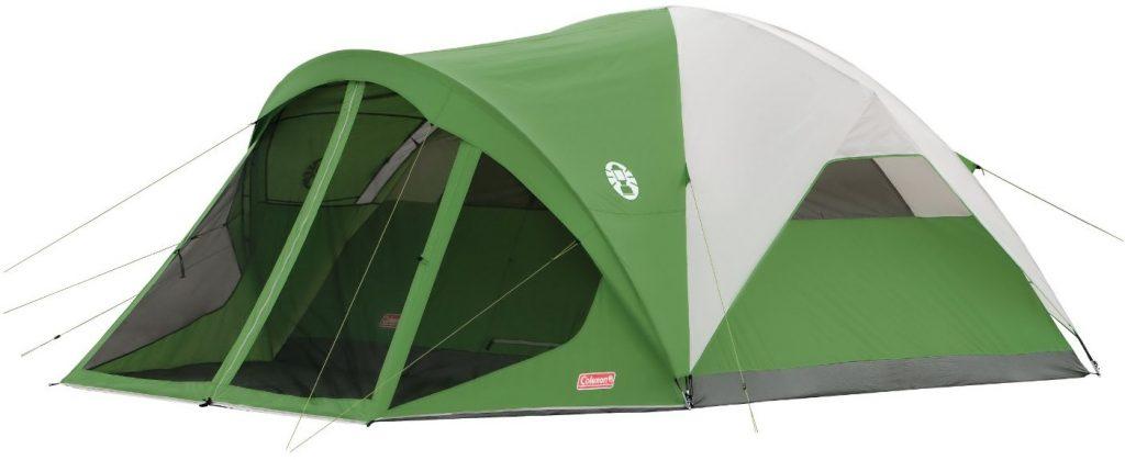 coleman-evanston-screened-tent