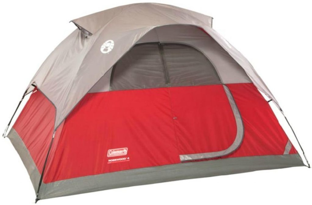 coleman-flatwoods-4-person-tent