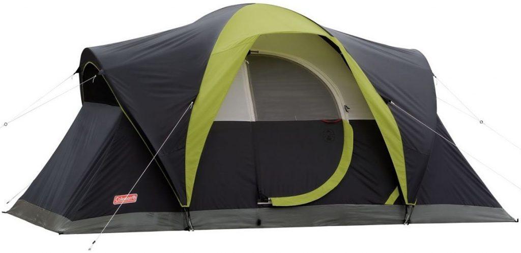 coleman-naugatuck-tent