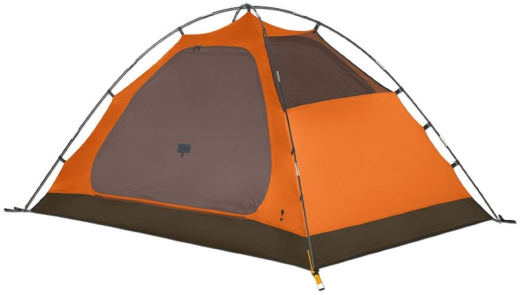 eureka-apex-2xt-tent-no-fly