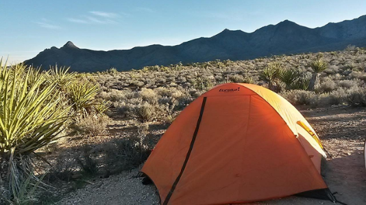 eureka-apex-2xt-tent & The Eureka Apex 2XT Tent Review u2013 A Cheap Tent But Is It Good ...