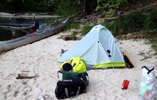 eureka-midori-solo-tent-wilderness