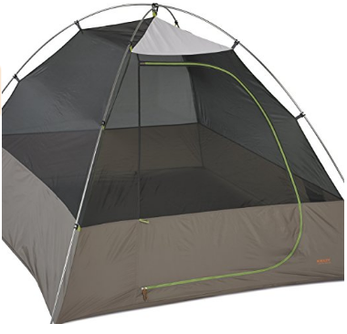 kelty-grand-mesa-4-tent-no-fly-zoomed