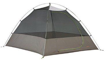 kelty-grand-mesa-4-tent-without-fly