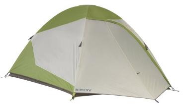 kelty-grand-mesa-4-tent