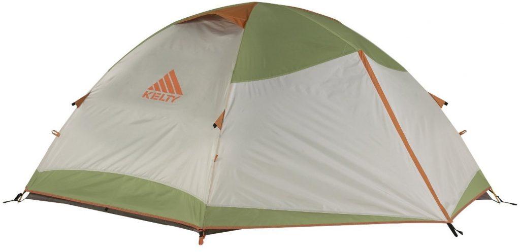 kelty-trail-ridge-3-tent