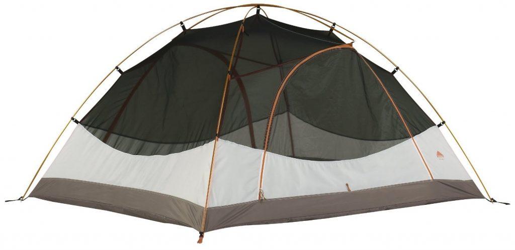 kelty-trail-ridge-3-tent-no-fly