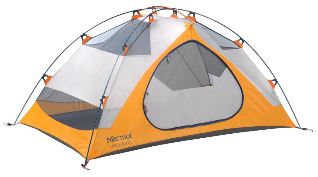 marmot-limelight-2-person-tent