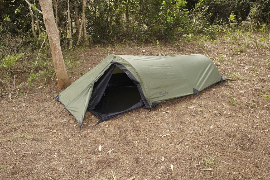 snugpak-ionosphere-1-person-tent
