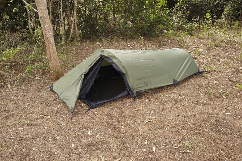 snugpak-ionosphere-1-person-tent