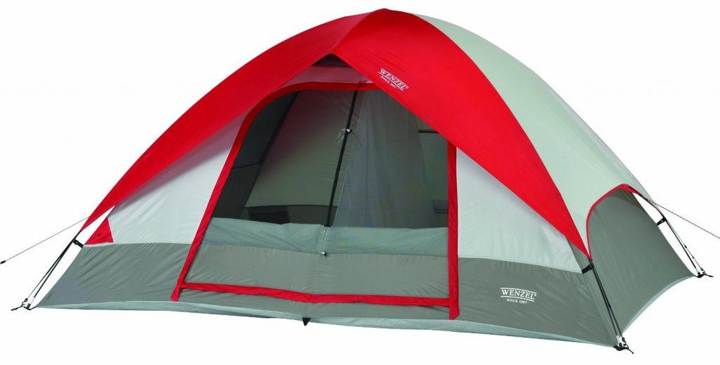 wenzel-pine-ridge-tent