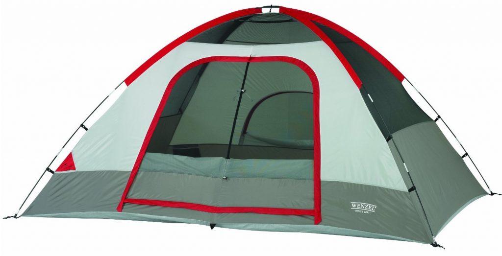 wenzel-pine-ridge-tent-no-rain-fly