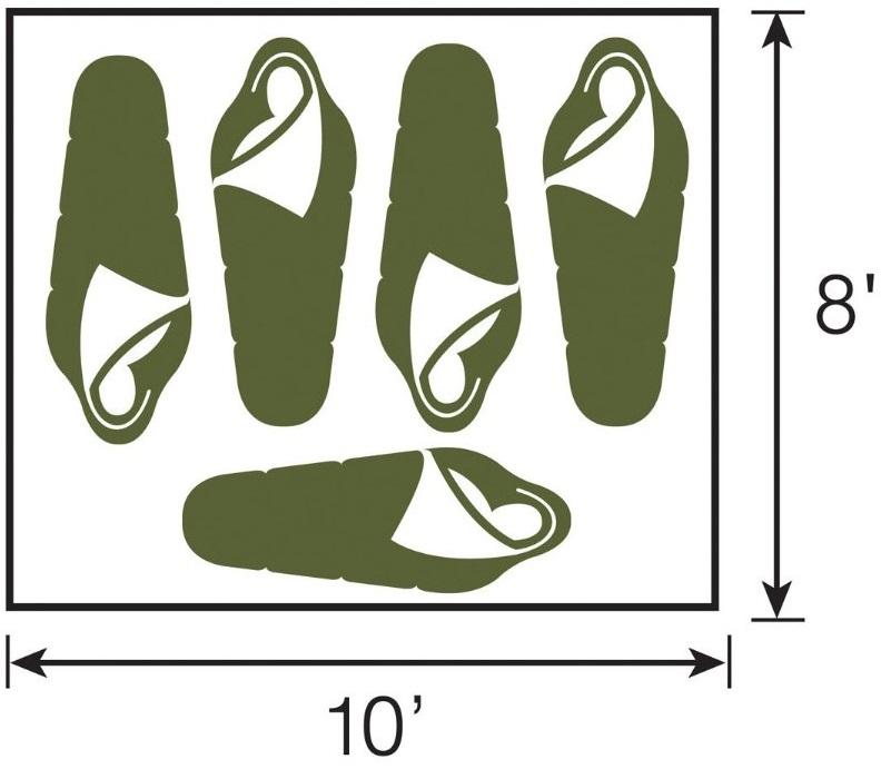 wenzel-pine-ridge-tent-occupancy