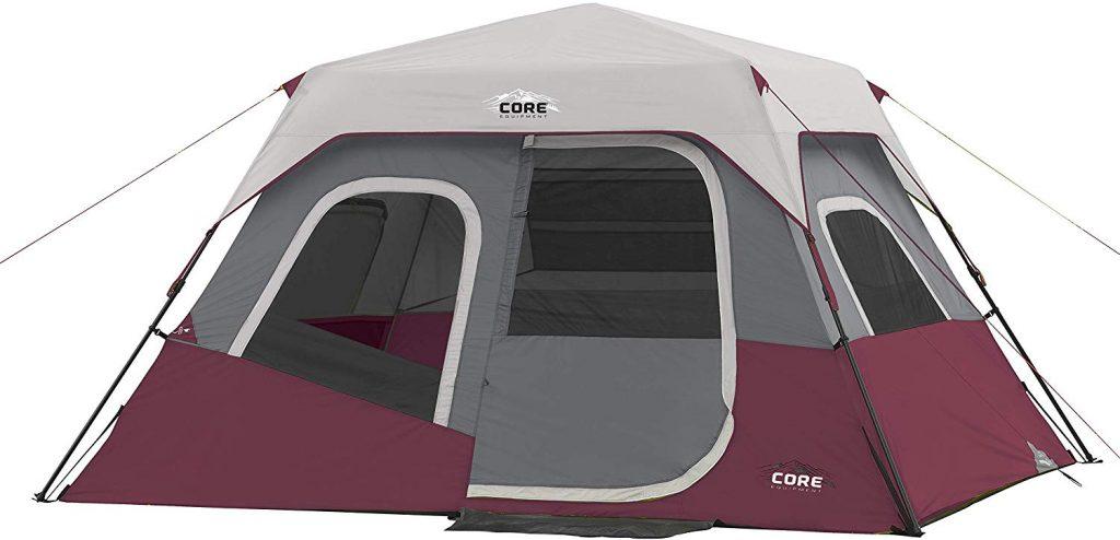 core-6-person-instant-cabin-tent
