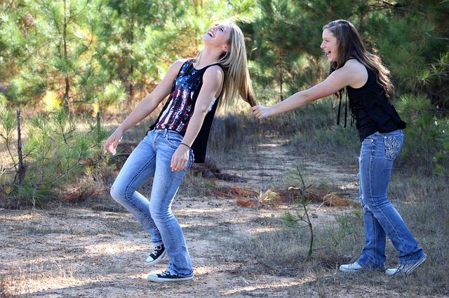 girls-having-fun-outdoors