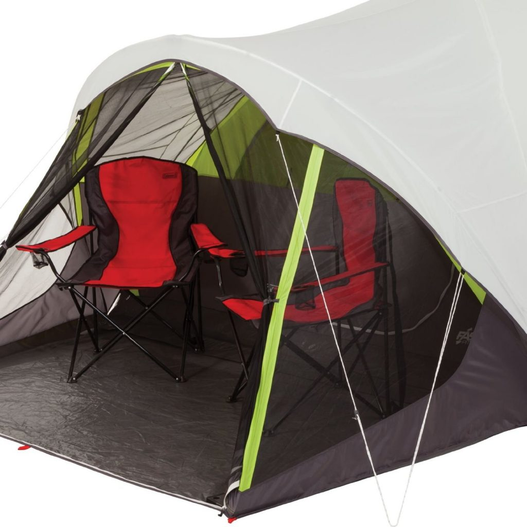 coleman-steel-creek-6-person-tent-porch-room