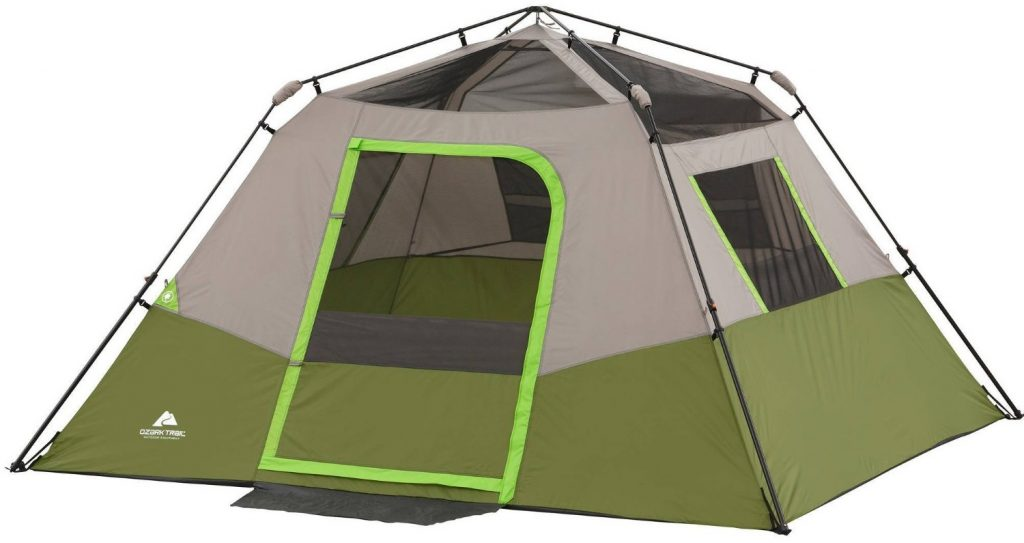 ozark-trail-6-person-instant-cabin-tent