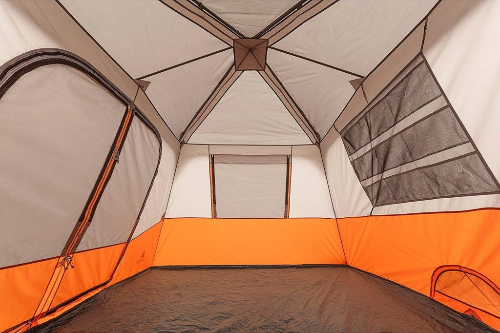 ozark-trail-8-person-tent-inside