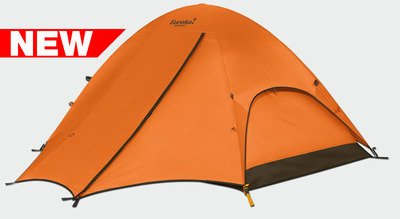 Apex 2XT Two-Person Tent  sc 1 st  C&ing Mastery & 7 Of The Best Eureka Tents Reviews For 2018 | Camping Mastery