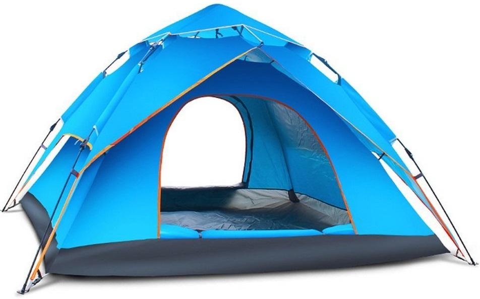 Toogh Waterproof 3 Season Tent