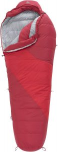 Kelty Ignite DriDown 20-Degree Sleeping Bag