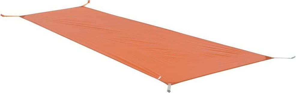 Big Agnes Copper Spur UL1 Tent Footprint