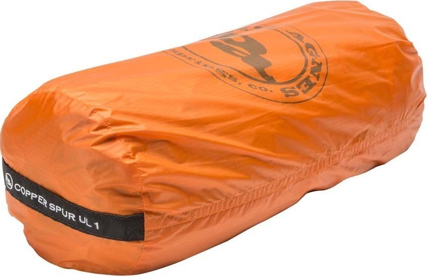 Big Agnes Copper Spur UL1 Tent Stuff Sack