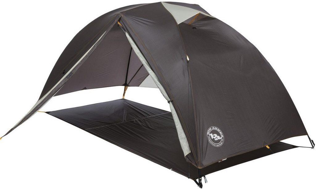 Big Agnes Foidel Canyon 2 Tent (3)