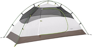 Kelty Salida 1 Tent Without Rain Fly
