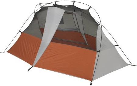 Ozark Trail 1 Person Backpacking Tent (3)  sc 1 st  C&ing Mastery : 1 person backpacking tent - memphite.com