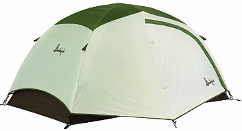 Slumberjack Trail Tent 2 With Rain Fly